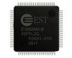 USB over Gagabit Ethernet Chip