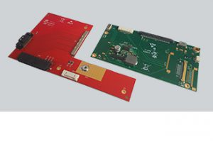 TFT Display Adapter Boards