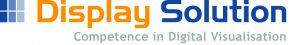 Display Solution GmbH Logo