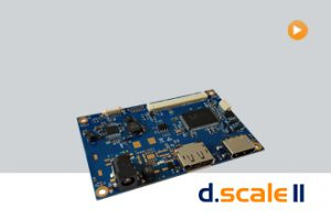 FHD Full HD TFT Display LCD Panel Ansteuerung Controller Board