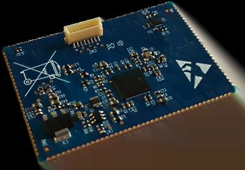 hdmi-to-mipi-dsi-display-lcd-interface-bridging-module - TFT