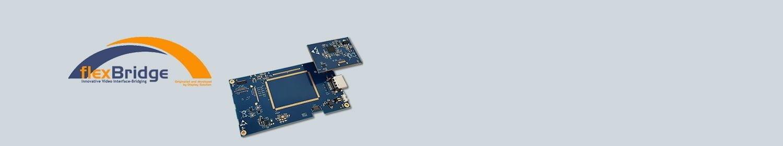 tft-display-interface-adapter-board-hdmi-mipi-dsi-small-test