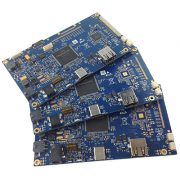 USB 3.1 Type C TFT Display LCD Controller Board
